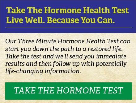 Hormone Health Test Button-01