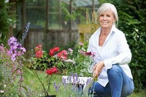 mature_woman-Gardening