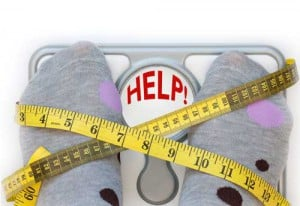 weight_gain