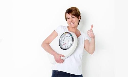 Weight loss Webinar