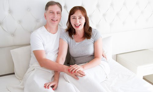 Proven Ways to Improve Sex After Menopause