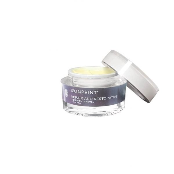 REPAIR & RESTORATIVE™ TREATMENT CRÈME