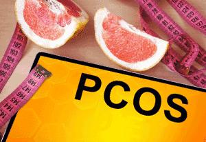 pcos_diet